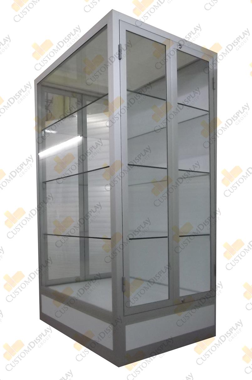 Custom display cases blog custom display cases blog - Custom display cabinets ...