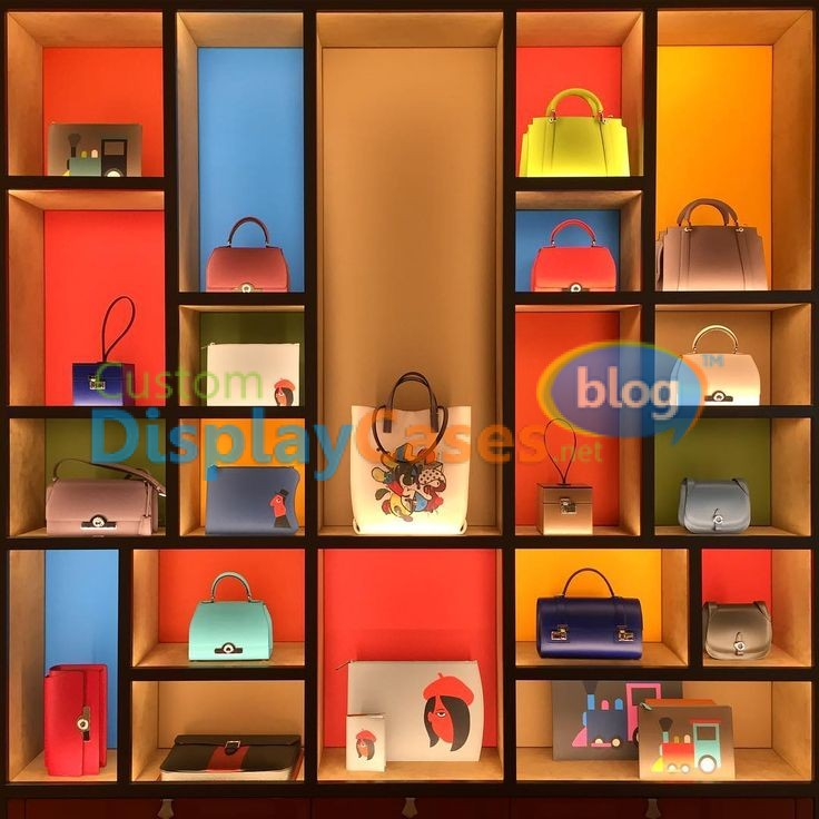 Custom display cases blog custom display cases blog display cases for make up solutioingenieria Image collections